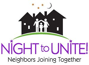 2018 Night to Unite