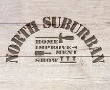 North Suburban Home Improvement Show